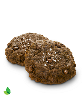 1_Dark_Choc_SeaSalt_Cookies_truvia